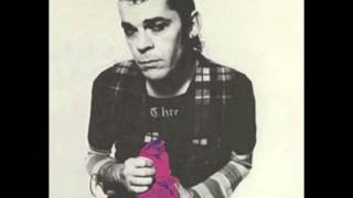 Watch Ian Dury  The Blockheads Billericay Dickie video