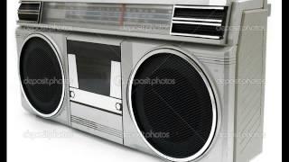 Download ذكريات اغاني التسعينات والثمانينات اللبنانية النادرة 2 ميكس  lebanon oldies songs 90s 3Gp Mp4