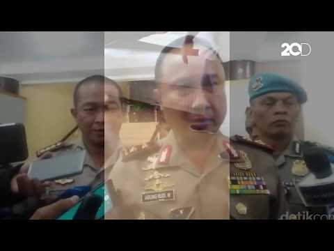 Temuan Polisi Sejauh ini soal Video Mesum Wanita Dewasa dan Bocah