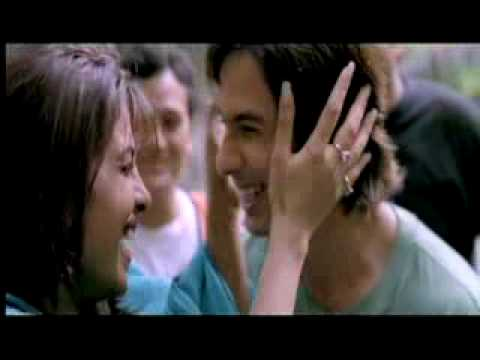 Kaminey - The Making (Part 1)