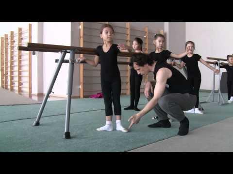 Тренировка художественная гимнастика музыка 11 фотография