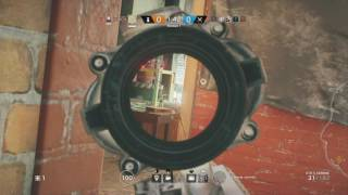 Jager Ace ft. Echo Yokai's drone