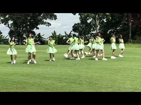 Download Dibalik Layar MV JKT48 - Tsugi No Season Mp4 baru