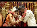 download mp3 dan video Pixel Frames - Kishan & Vigneswari Cinematic Indian Wedding