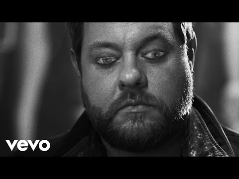 Download Nathaniel Rateliff - What A Drag    Mp4 baru