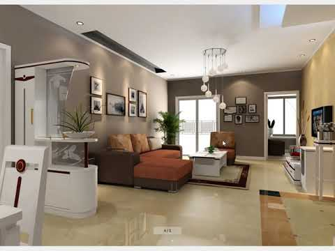 InteriCAD Lite ---Smartest and Rapidest Interior Design Software