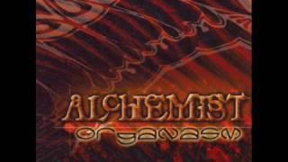 Watch Alchemist Single Sided video