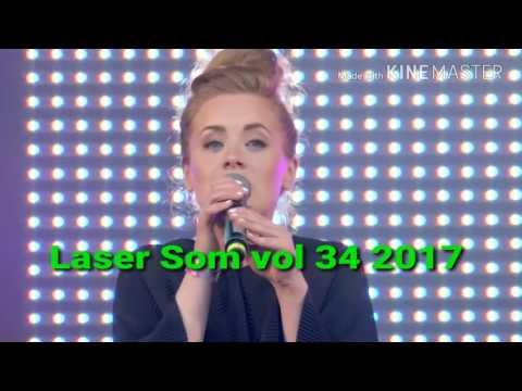 Laser Som vol 34 2017