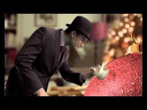 Alior Bank - Reklama Gwiazdkowej Pożyczki Gotówkowej (listopad 2010)