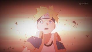 In The EndAMVBoruto Naruto Next Generations