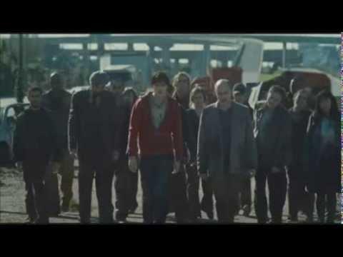 Warm Bodies - Trailer Ufficiale Italiano