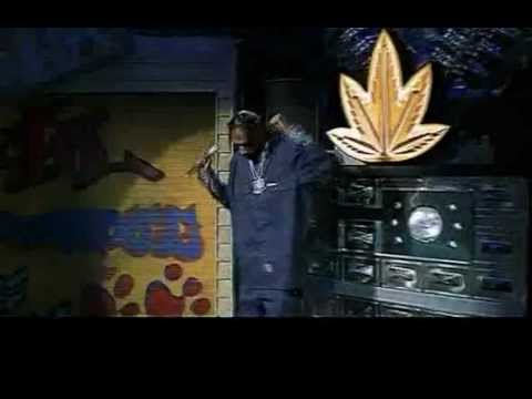Dr.Dre, Snoop Dogg, Ice Cube, Eminem - The Up In Smoke Tour (Full),(Live)