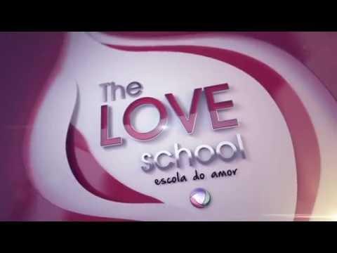 Sábado 28 de maio na Escola do Amor