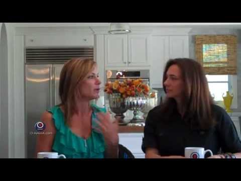 "HEROES: ""Navy Seal Team 6 Rocks!"" Opinionated MAMA Kitchen Table Talk"