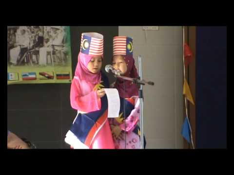360 · 11 kB · jpeg, UKM Taman Pantun opened to public on Thursday