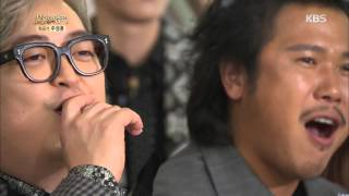 Download [Kbs world] 불후의명곡 - 김연지, 임상아 ´뮤지컬´ 열창 ´완벽 재연´.20150912 Mp3/Mp4