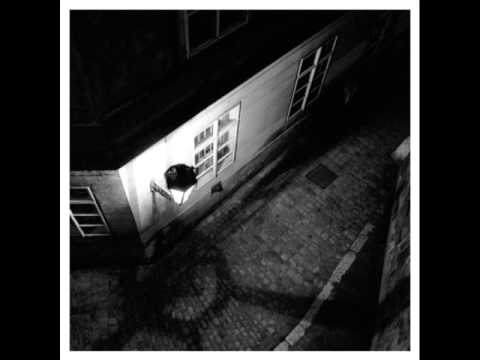 Toh Kay - The Big Sleep