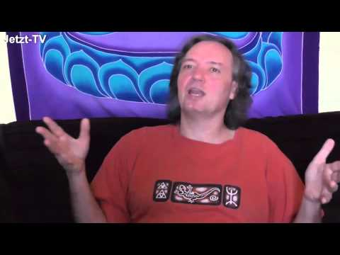 Edgar Owk Hofer: The Wisdom Of Tantra, Osho, Satsang And Nonduality video