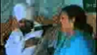 Mohd.sadiq nd Ranjit kaur live liya mai tere kes ban diya