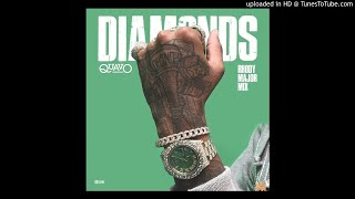 Quavo - Diamonds (prod. rhodymajor)