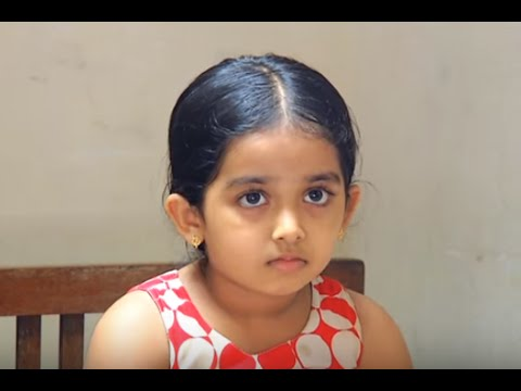 Manjurukum Kaalam Episode 64 Mazhavil Manorama