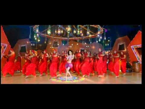 shalu Ke Thumke (full Song) | Bin Bulaye Baraati | Mallika Sherawat video