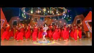 """""""Shalu Ke Thumke"""" (Full Song)   Bin Bulaye Baraati   Mallika Sherawat"""