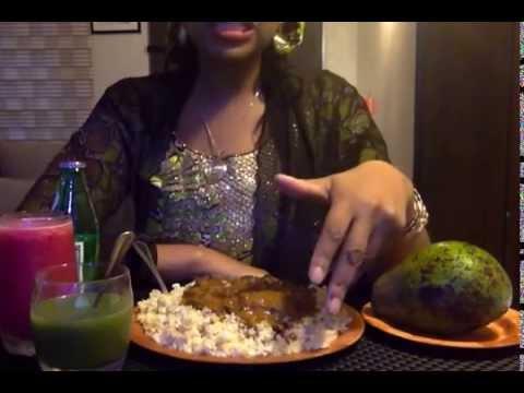 Healthy Eating Ramadan 2015 29