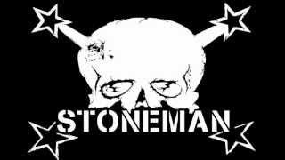 Watch Stoneman Dope Army video