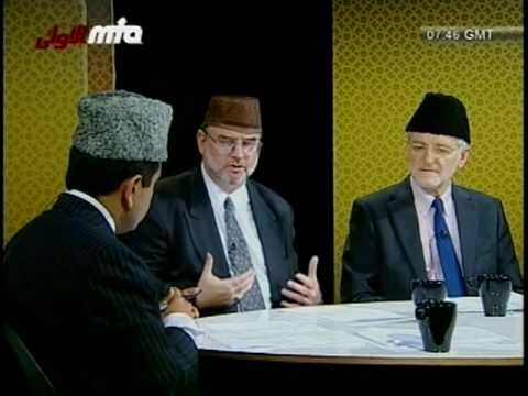Questions about Life After Death, Angels, Satan (Fallen Angel), Stoning, Converting to Islam