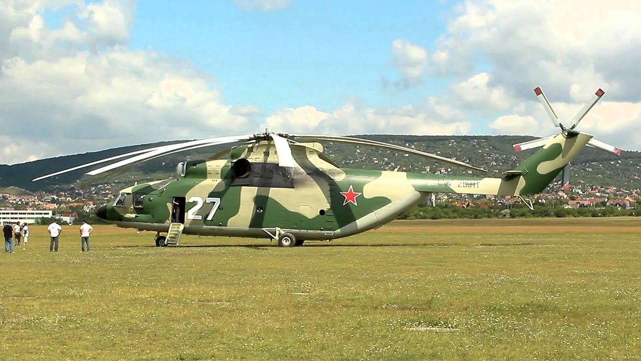 helicopter airline with Watch on Hong Kongs Famous Kai Tak Airport Fans Photo Gallery further Fsx Cefamet Eurocopter Ec135 also Aircraft Blue Prints likewise Delta Air Lines in addition Luxury Private Jets.