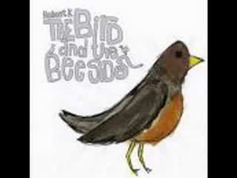 Relient K I just want you to know