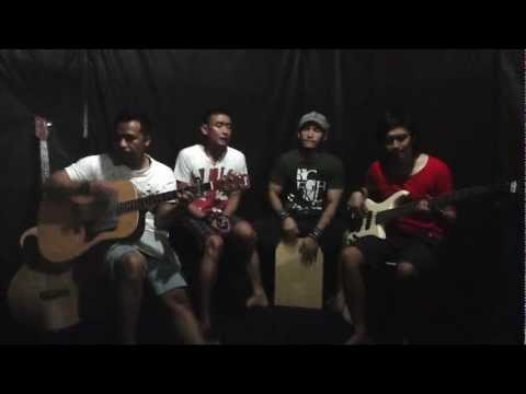 Mahir's - Sang Prabu (acoustic Colosal) Ost' Raden Kian Santang video