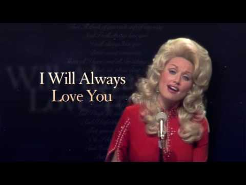 Dolly Parton - Second Best