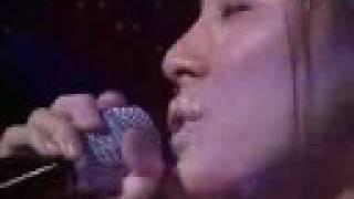 Song Hye Kyo Sing