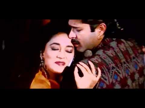 Dhak Dhak Karne Laga : Beta ( Hindi: बेटा Urdu  بیٹا   )...