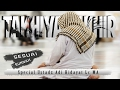 Cara Takhiyat Akhir Sesuai Sunnah - Ustadz Adi Hidayat Lc MA