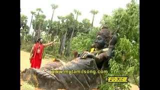 Veeramanidasan | Ellam Valla Thaye | Full Length | Ayiram Kannudaiyal