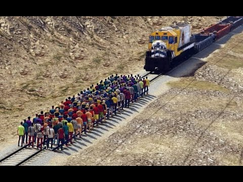 GTA 5 600 000 SPECIAL FAILS & WINS COMPILATION (Funny moments Compilation)