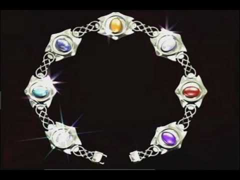 Deltora Quest Game Trailer Youtube
