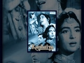 Kanhaiya Hindi Full Movie - Raj Kapoor, Nutan - Superhit Hindi Movie