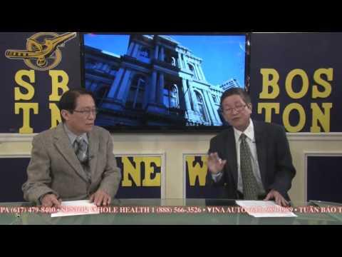 SBTN BOSTON Tuesday news 04 05 2016