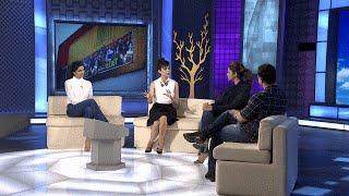 Satyamev Jayate Season 3 | Episode 6 | When Masculinity Harms Men | Full episode (Subtitled)