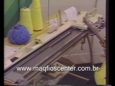 Amazon.com: knitting machine