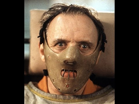 what personality disorder does hannibal lecter A parasitic lifestyle is one thing that hannibal certainly does  of hannibal lecter does not appear to be a  personality disorder.