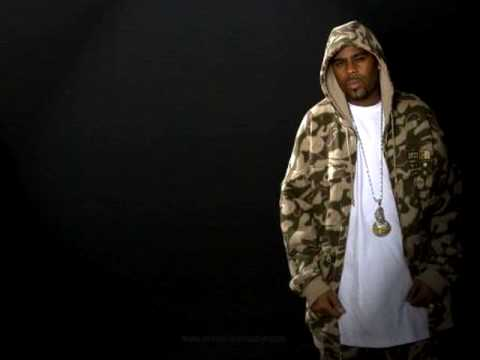 Crooked I - Fireflies Freestyle (owl City Remix) video