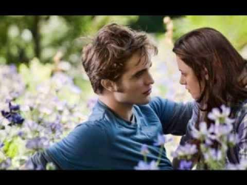 Twilight - 2008 - English Subtitles