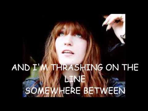Florence And The Machine - Caught