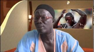 Lutte | Chronique de Birahim Ndiaye - Il faut sauver notre sport national