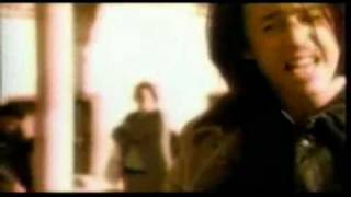 Watch Tears For Fears Secrets video